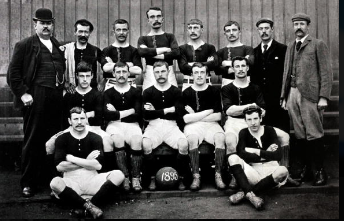millwall-athletic-1895