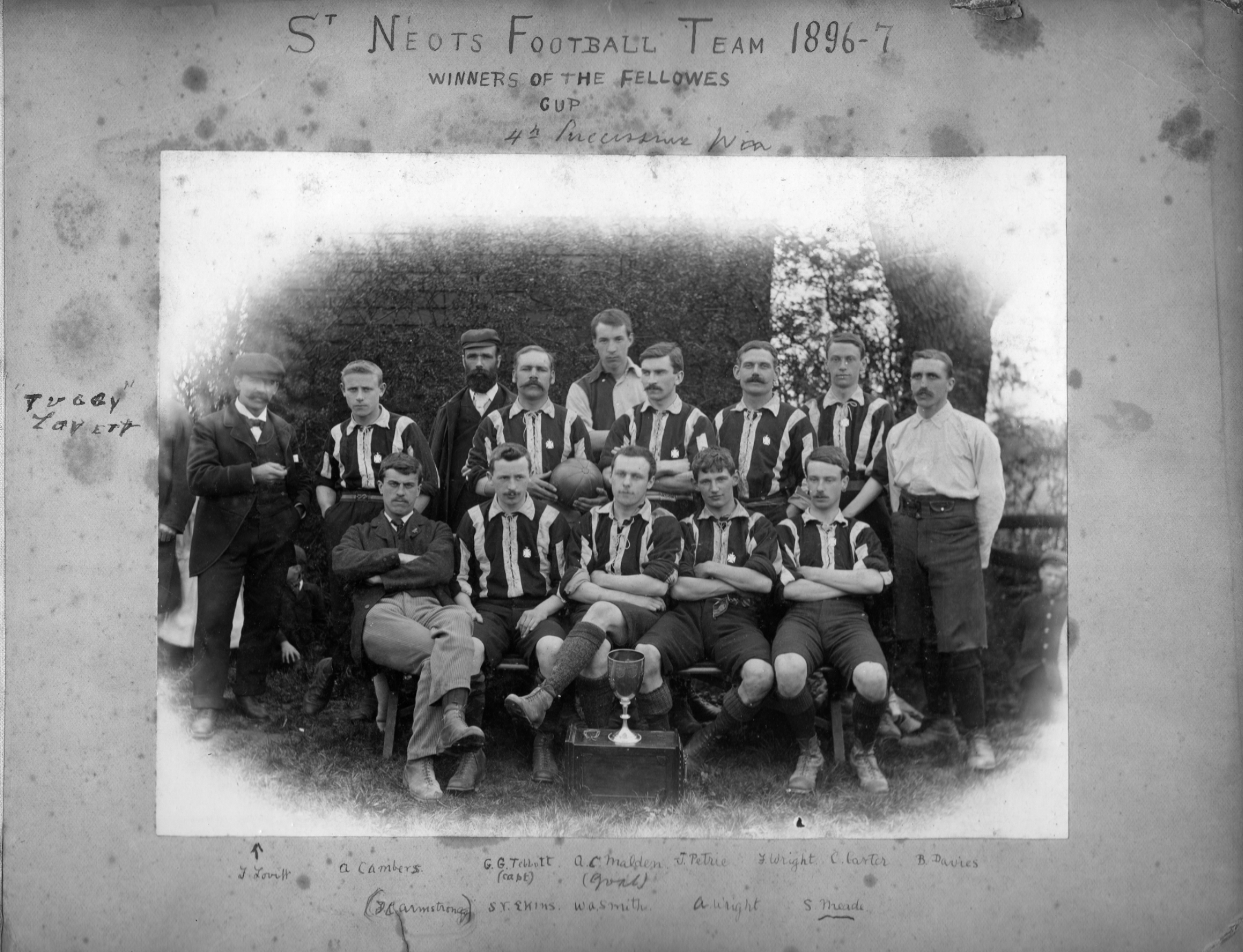 st-neots-189697