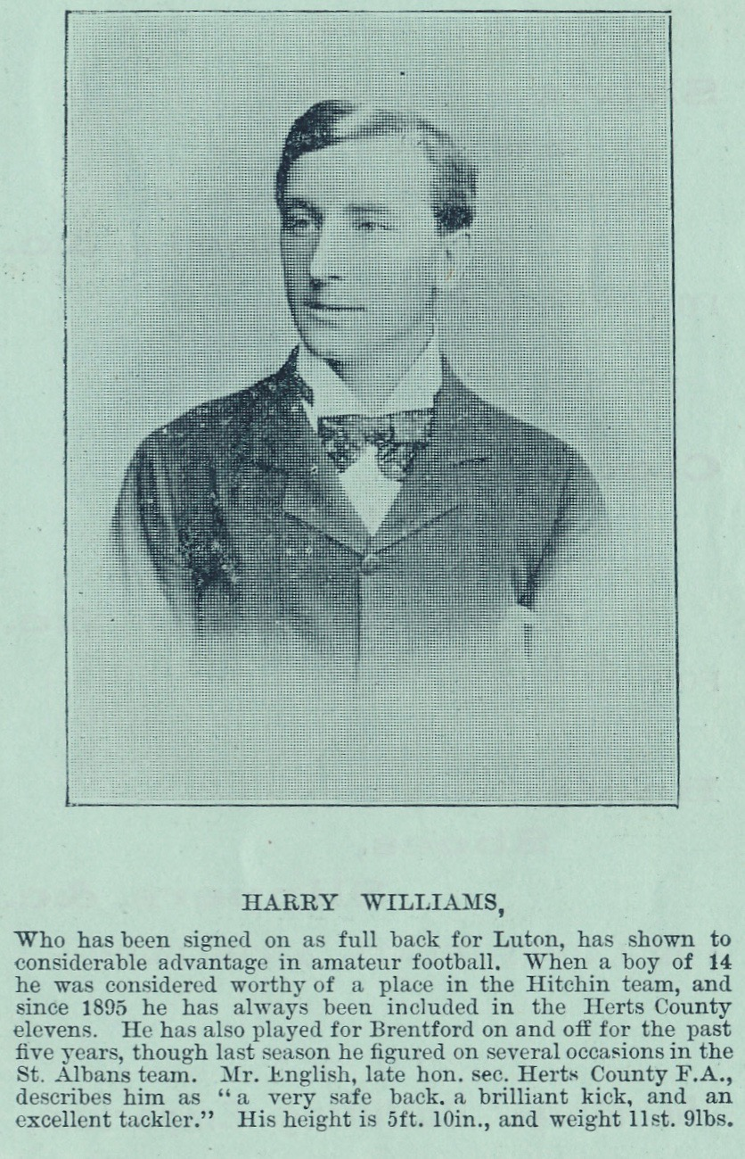 harry-williams