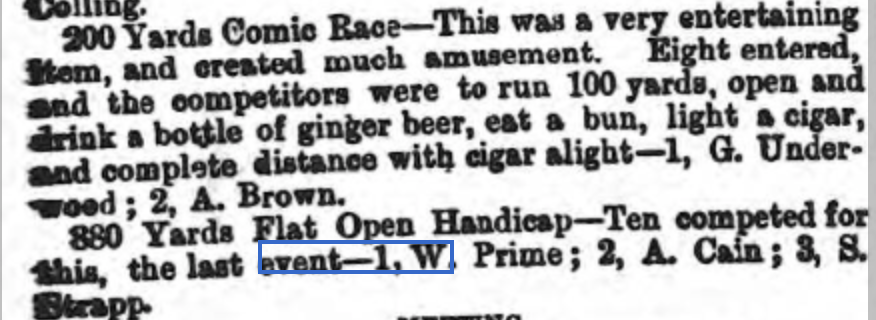 leighton-buzzard-observer-24th-july-1894