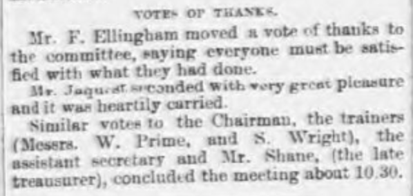 luton-times-31st-may-1895-agm