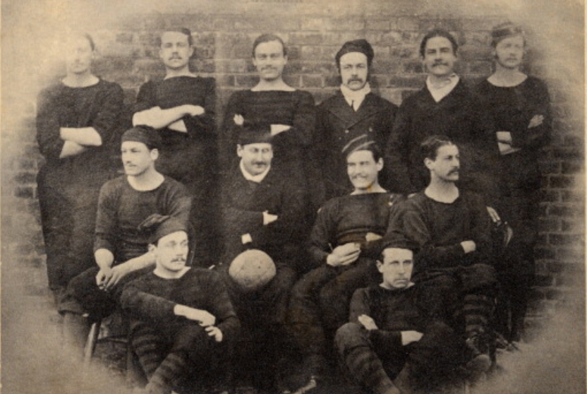 royal-engineers-fa-cup-winners-1875