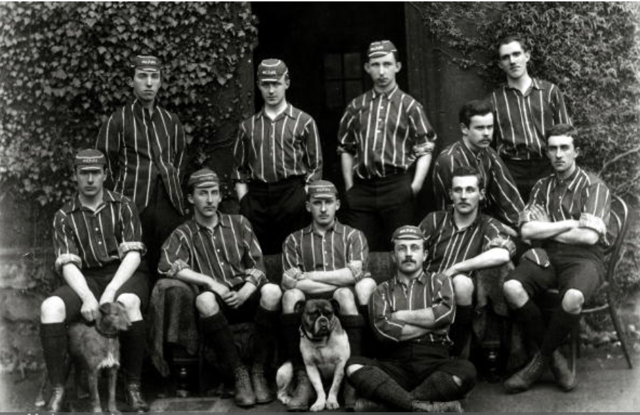 the-oriel-oxford-university-team-1890