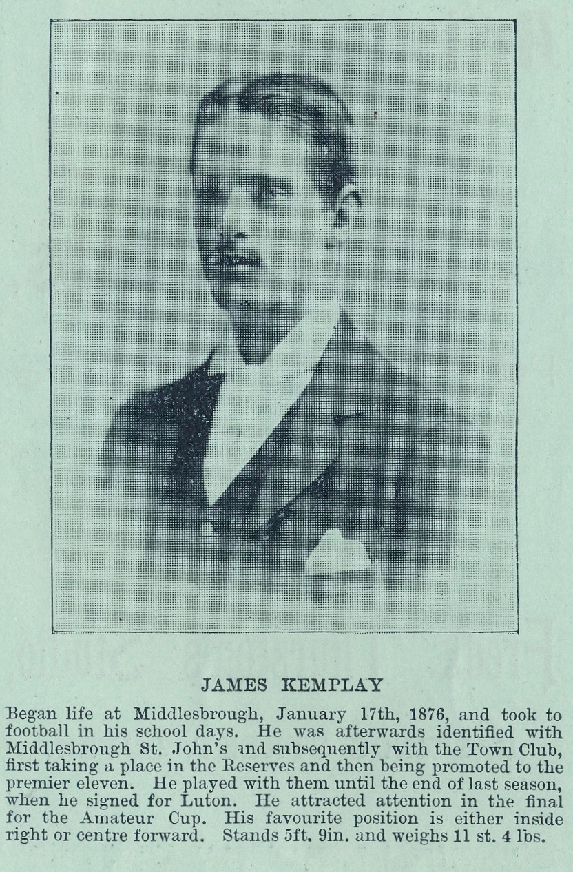 james-kemplay-luton-town
