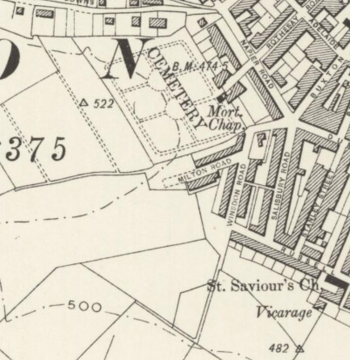 winsden-road-1900