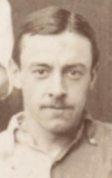 J.C. Lomax in 1886