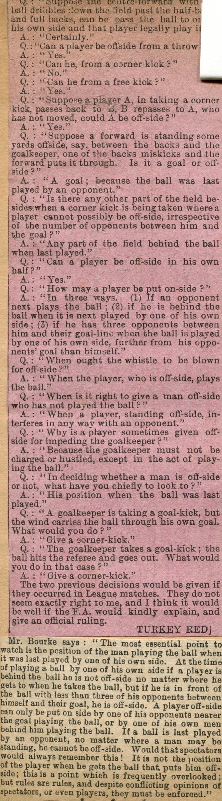 JD 094 Referee Q & A pt2 (1)