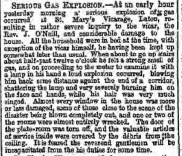 9th January 1887