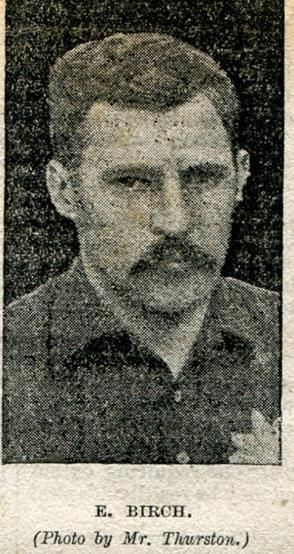 Edwin Birch 1895:96