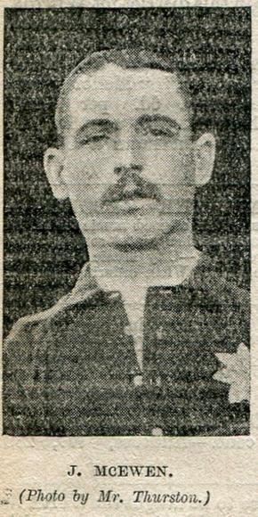 James %22Punch%22 McEwen 1895:96