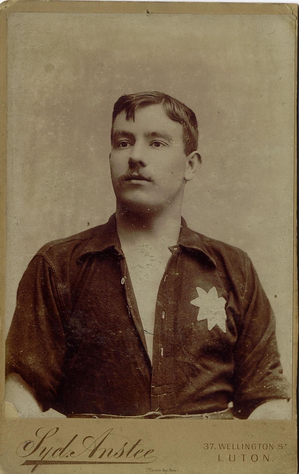 john-finlayson-1896