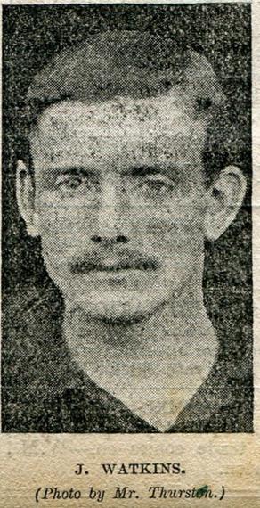 Joseph %22Connie%22 Watkins 1895:96