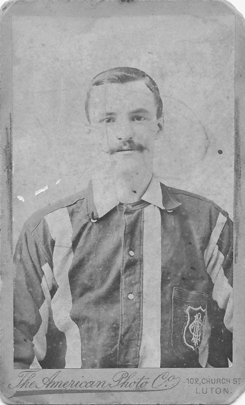 William Gallacher