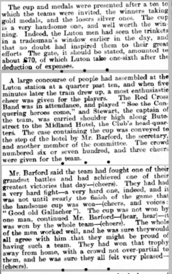 Luton News 25th March 1897 1