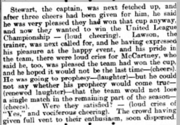Luton News 25th March 1897 2