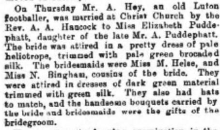 Leighton Buzzard Observer 29:9:1896