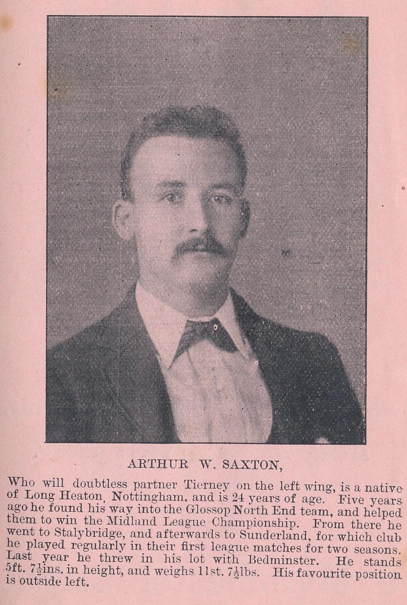 arthur-saxton