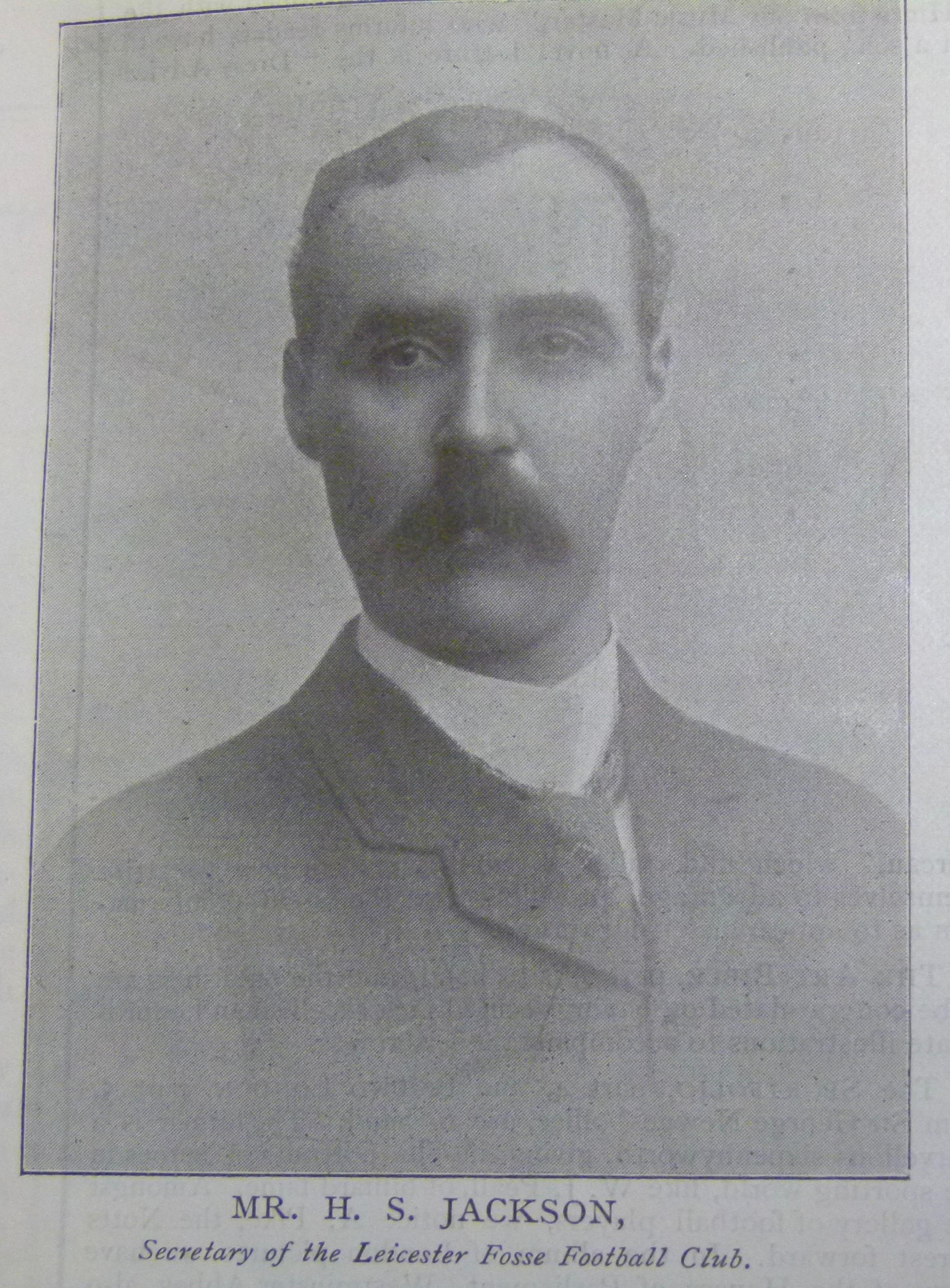 henry-jackson