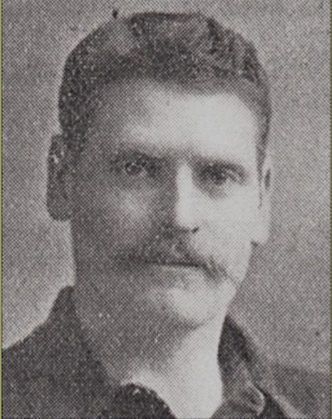 john-wilson