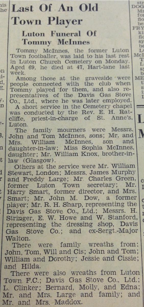 luton-news-26th-january-1939