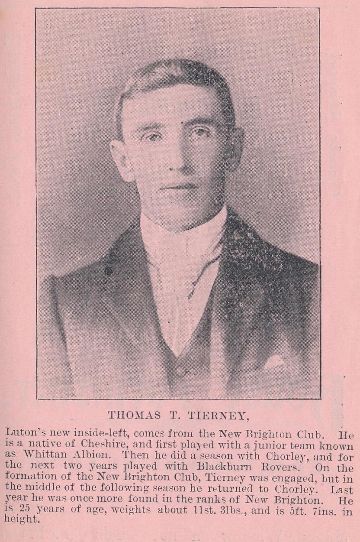 thomas-tierney