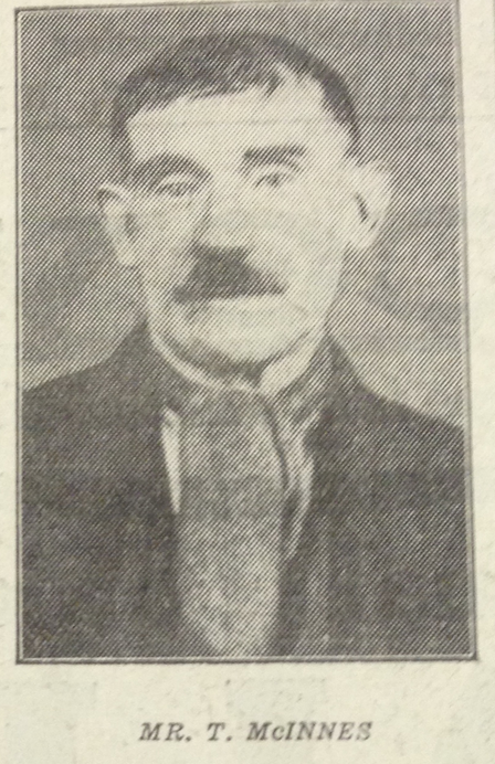 tommy-mcinnes-1933