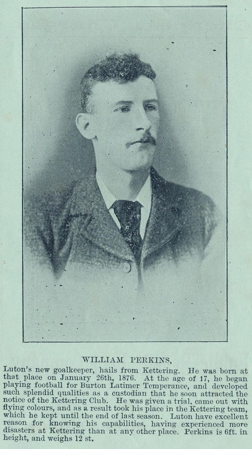 william-perkins