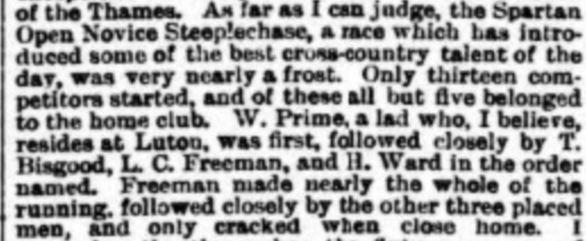 athletic-news-13th-december-1887
