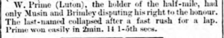 bedfordshire-mercury-11th-august-1894