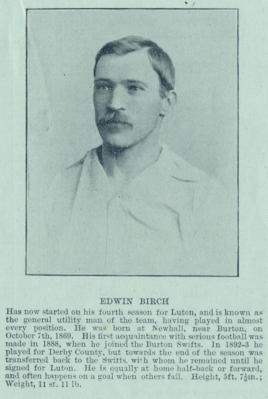 edwin-birch