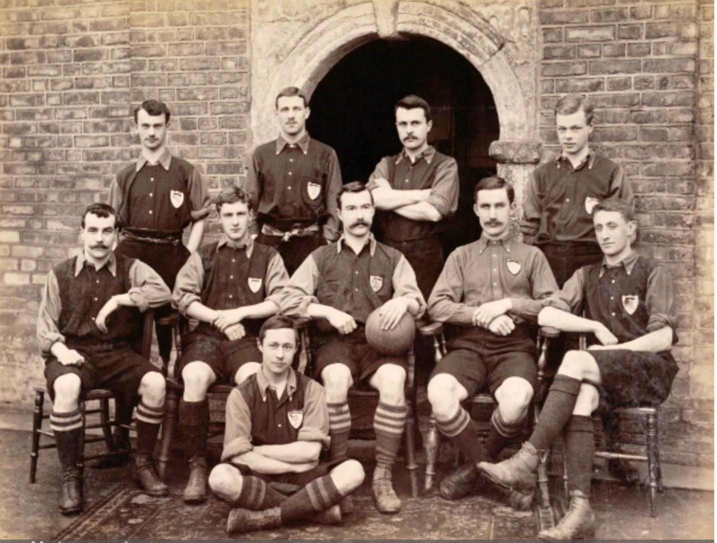 emmanuel-college-cambridge-1896