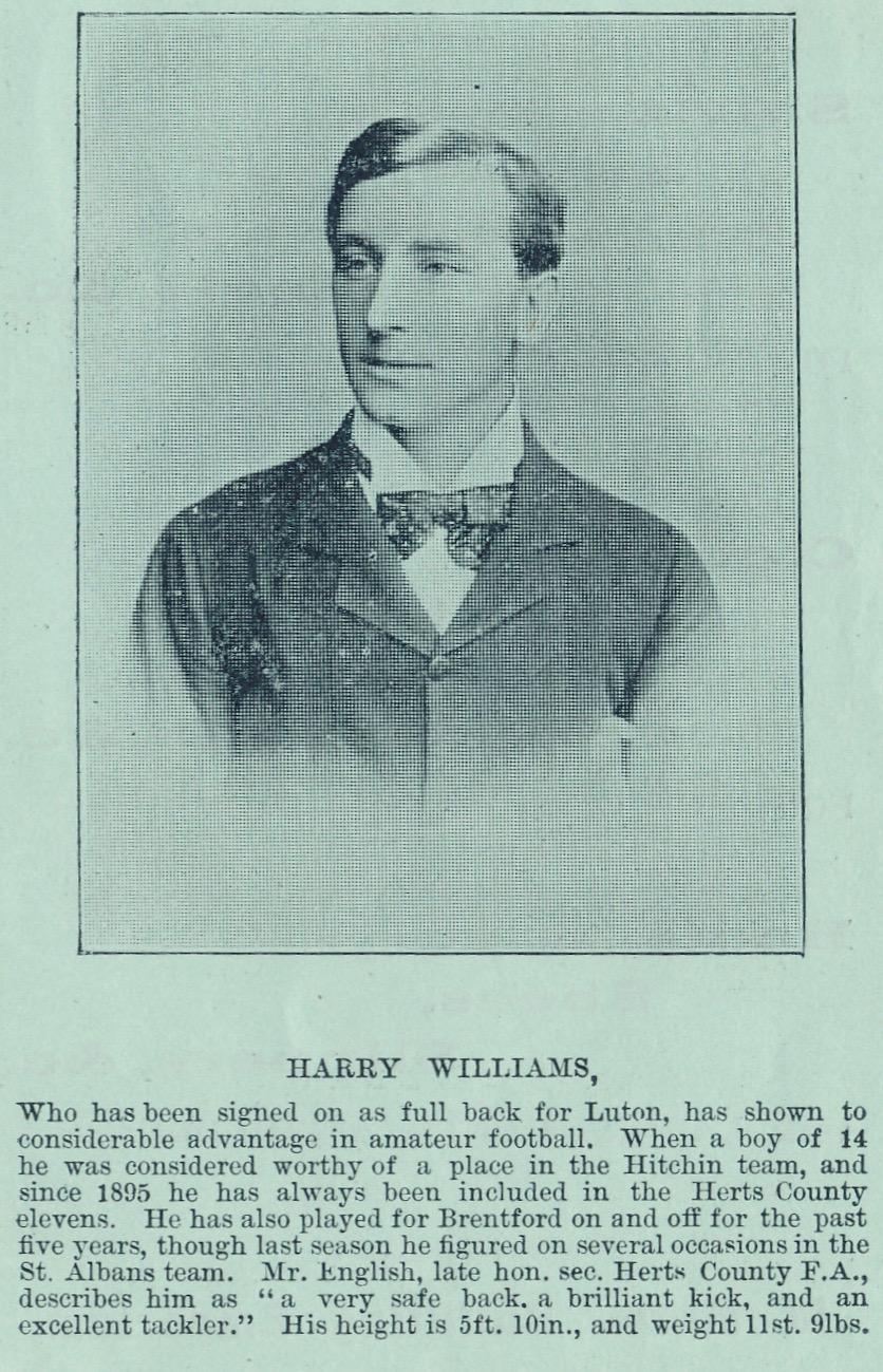 harry-williams