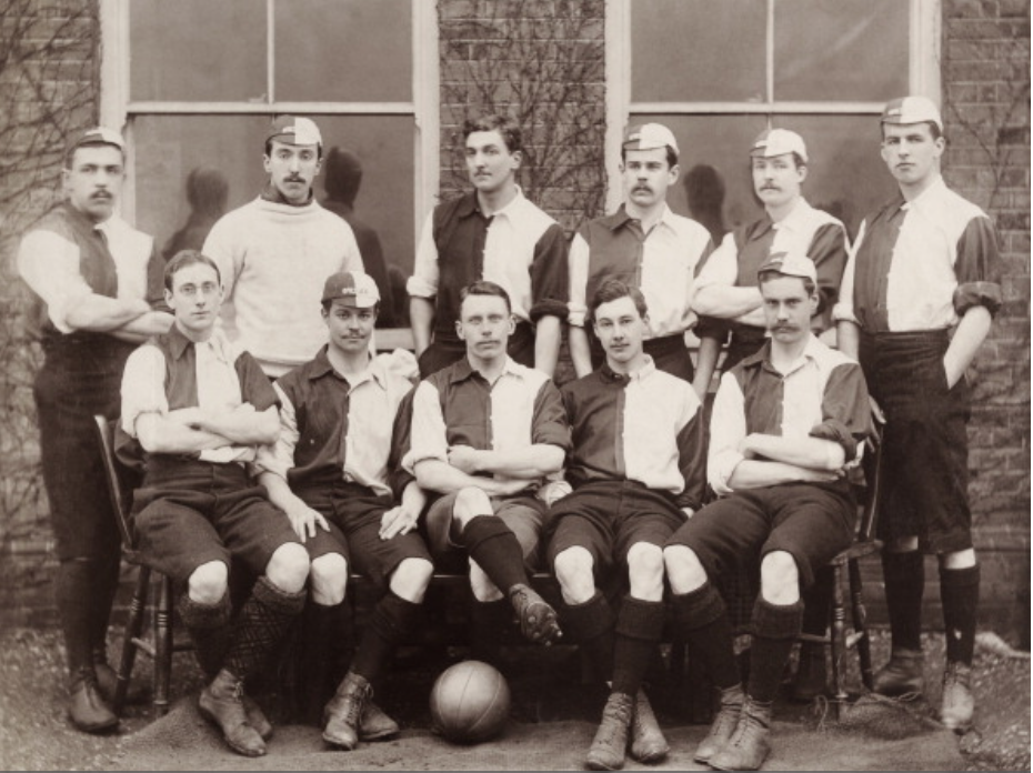 oxford-university-1895