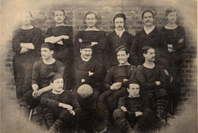 royal-engineers-fa-cup-winners-1875