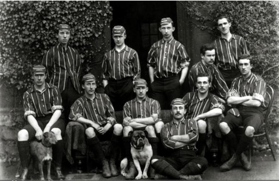 the-oriel-oxford-university-team-1890