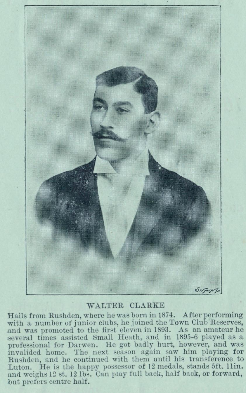 walter-clarke