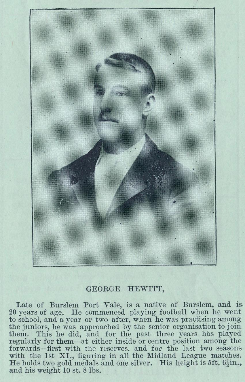 george-hewitt-luton-town