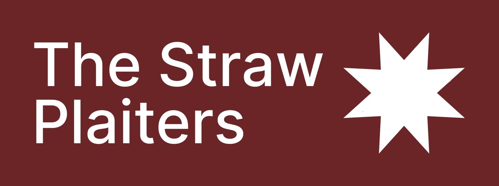 The Straw Plaiters